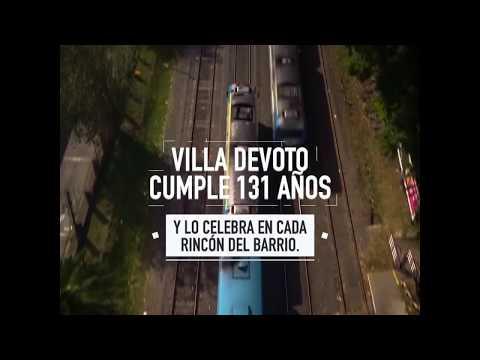 "<h3 class=""list-group-item-title"">¡FELIZ ANIVERSARIO VILLA DEVOTO! - Horacio Rodríguez Larreta</h3>"