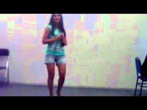 Jennifer Lopez - Dance Again (Lyric Video) ft. Pitbull ...