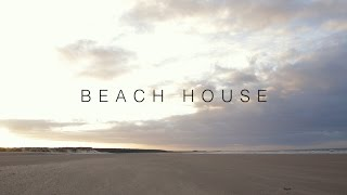 Lee Gordon - Beach House (Official Video)
