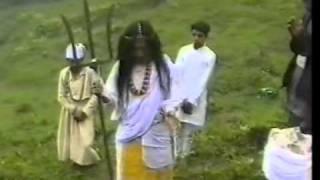 Story Of Falgunanda
