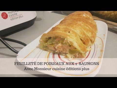 feuilleté-de-poireaux-aux-2-saumons