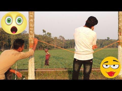 Funny Fail Compilation😆😎😜Funny Vines 2019   Episode 37   Fun Videos Hindi   HD ComeDy TV   