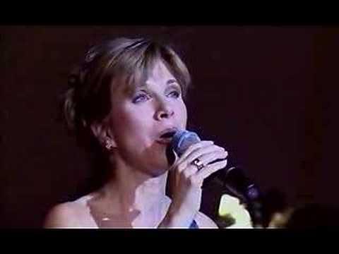 Deborah Sasson - Blue Bayou