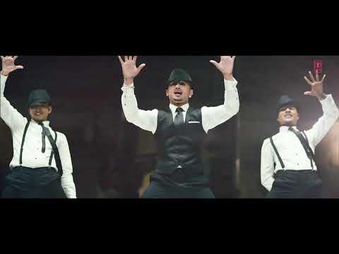 whatsapp status Blue Eyes Full Video Song Yo Yo Honey Singh