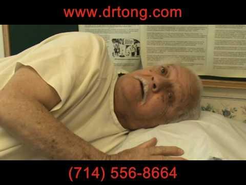 jose---joint-pain,-neck-pain,-leg-pain,-shoulder-pain,-arm-pain,-dizziness,-tinnitus,-acid-reflux