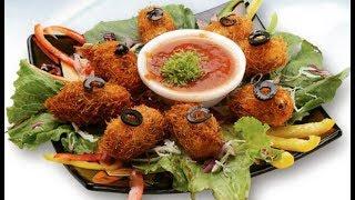रेशमी कबाब Reshmi kabab  (wedding special kabab )...... easy recipe