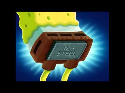 SpongeBob Squarepants Full Episodes 2015 - New Movies Comedy - Cartoon Movies For Kids - New HD