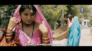 Dhanma Kutaite Jatta Marlak | Jat Jatin | Movie Song | with English Subtitle