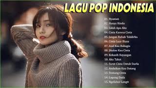 Download Kumpulan Lagu POP Indonesia Terbaru 2020 - Lagu Hits 2020