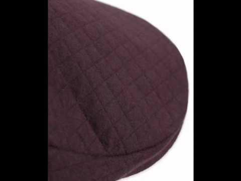 Hat Company Karachi