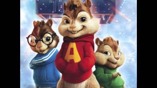 Keep your head up, Andy Grammer - Alvin and the chipmunks
