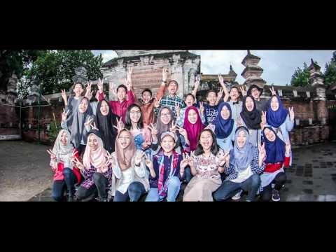 BTS SMP 1 WONOSARI 2017