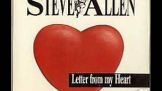 letter from my heart (extended Mix)