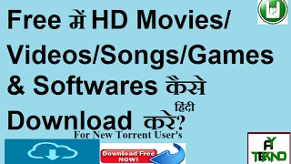 Top Websites Download Latest Release Movies For Free | HD 720p Blu-ray Print Hindiay