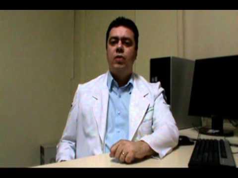 INCT-TM Prof. Jaime Hallak -