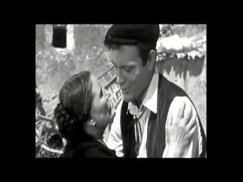 Cavalleria Rusticana del 1953 di Carmine Gallone 4-4