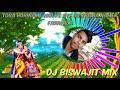 Tora Horinam Nibi Ke Aye Go -   Bengali Baul Dance Mix   2020 --dj Biswajit Mix....Dubda Bazzer
