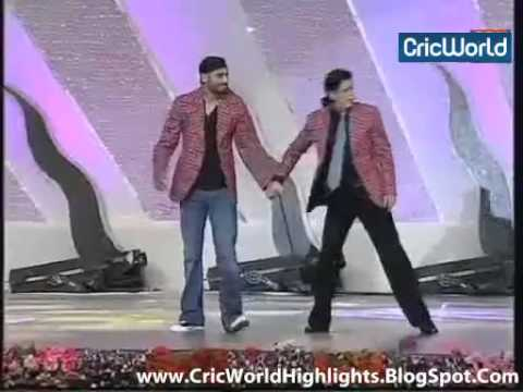 Chak De Yaara   SRK Indian Team   Part 2 thumbnail