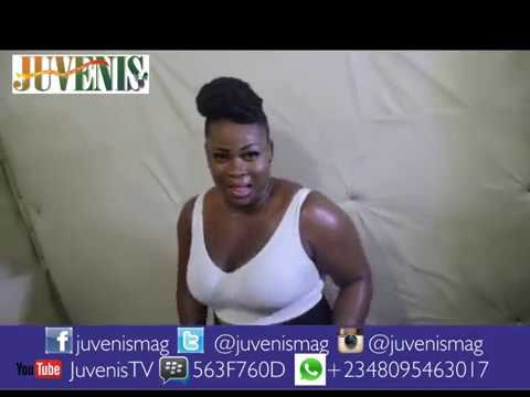 NIGERIAN GIRL 'GOGGLE B' DANCING NAKED TO DAVIDO 'IF' SONG (Nigerian Music & Entertainment) thumbnail