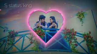 Tik Tok Background Music Ummon Hiyonat | Trending tik tok 2019