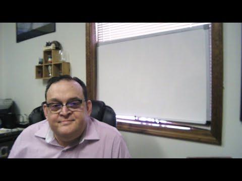 Bible Study Methods for January 13, 2020: Brockway Christian Academy