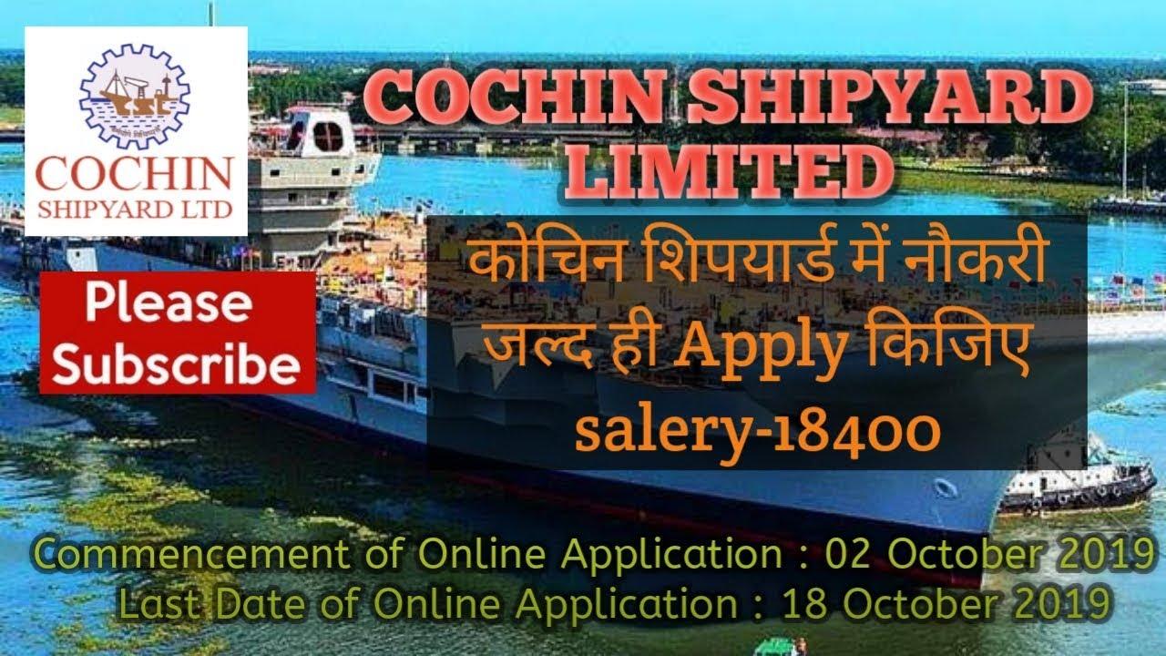 Cochin dating online incontri cerchi in pietra