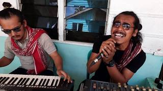 Download PARUMAEN NAPOGOS / Dang tarandungkon tumagon ma ni DANGDUT hon. Cover by: Aryanto & kiting sidabutar