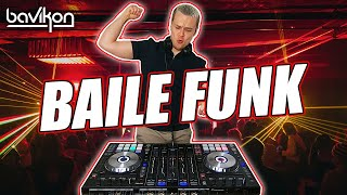 Baixar Baile Funk Mix 2020 | #9 | The Best of Brazilian Funk & Baile Funk 2020 by bavikon