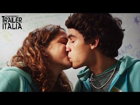 PIUMA - il film più leggero dell'anno |...