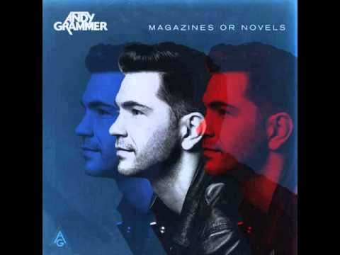 Andy Grammer - Honey, I'm Good.. [MP3 Free Download]