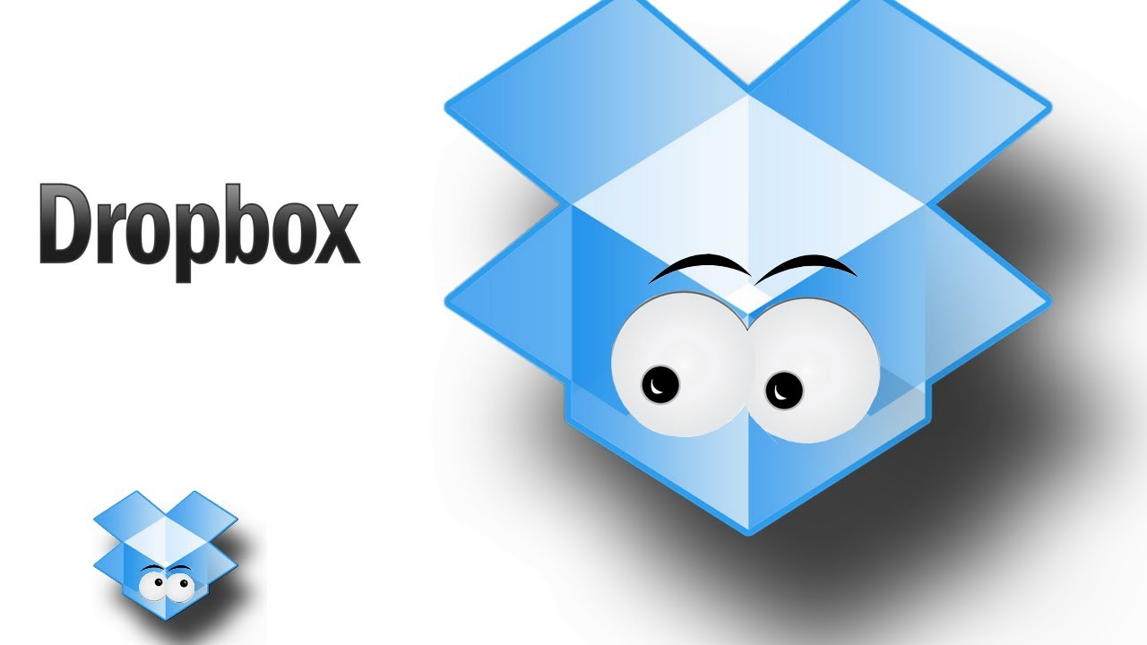 How to increase your free storage space in Dropbox - YouTube