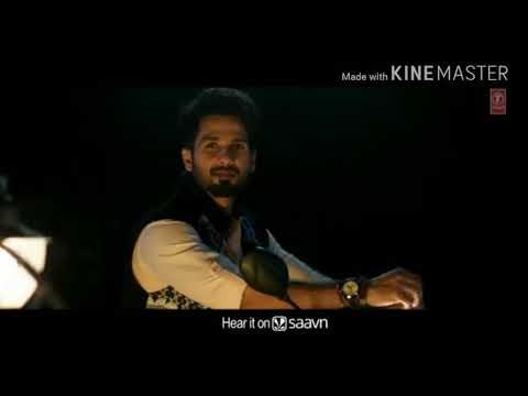 Batti gul meter chalu#new song present faizan Khan 