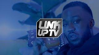 Dufflebag Dozah x Vile Greeze - Warn You [Music Video]   Link Up TV