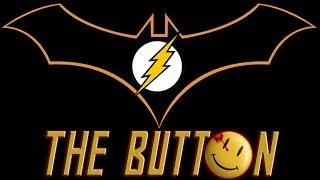 THE BUTTON - The Flash & Batman Crossover (Teaser Trailer Comic Narrado)
