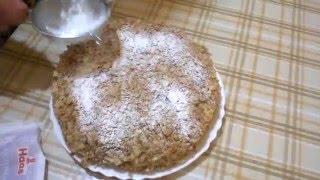 Как приготовить Торт НАПОЛЕОН. Старинный и ЛУЧШИЙ рецепт торта НАПОЛЕОН