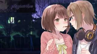 Playinwitme-Nightcore
