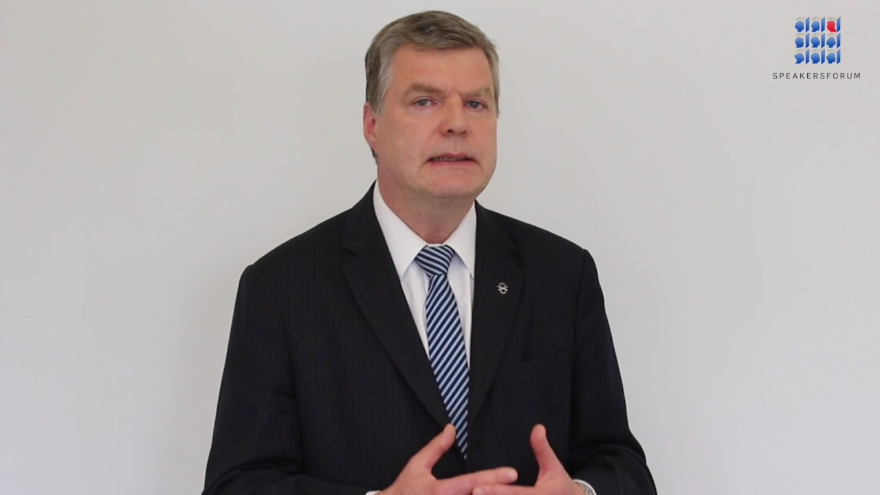 Aapo Cederberg