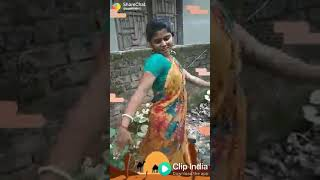 ✋😊Very Hot & Sex Bengal gal's video 🤔