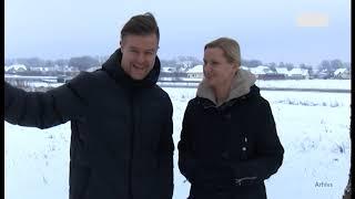 Vidzemes TV: Autoplacis (31.10.2019.)