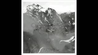 The Grand Chapels Quartet - Mannen (Full Album)