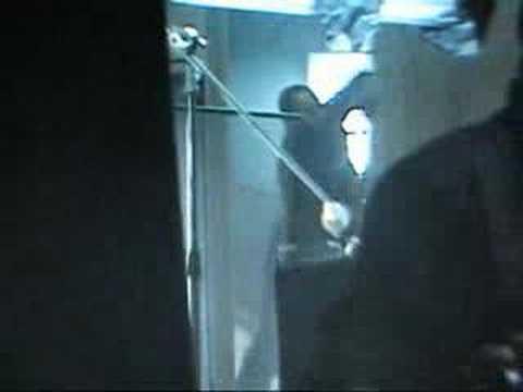 David Fincher on Jared Leto
