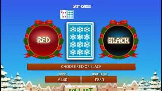 видео Игровой автомат Santa Surprise (Сюрприз Санты) – играйте бесплатно