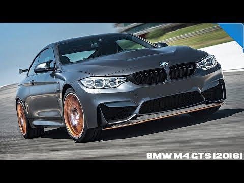 BMW 3 Series GT F34 Gran Turismo фото, цена
