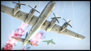 Why are Repair Costs this HIGH! || War Thunder Gameplay