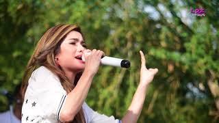 Download MANHATTAN LAGI SYANTIK   Anita Kaif BANYU BIRU
