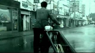 Repeat youtube video Muzik video yang menyayat hati.'FATHER'.A sad and touching song by KIM KYUNG HO