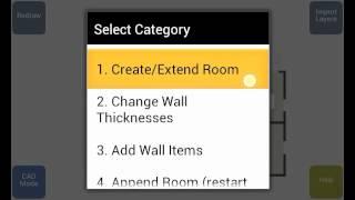 Inard Floor Plan - Intro (20 S)