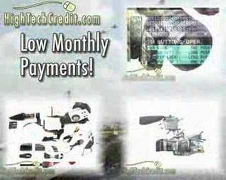 Video Camcorders Financing for Military Loans Camera
