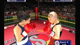 KO Kings 2001 Duel 4