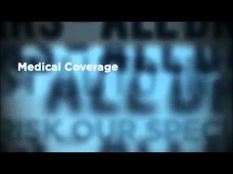 Cheap Auto Insurance Paterson NJ - 908-587-1600 Gary's Insurance Agency